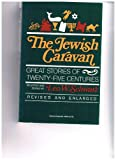 The Jewish Caravan, , 0805205144