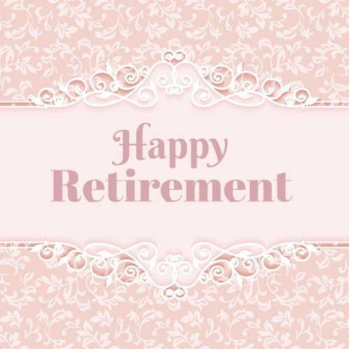 E.B.O.O.K Happy Retirement: Guest Book, Keepsake, With 100 Formatted Lined & Unlined Pages With Quotes, Gift L<br />[D.O.C]