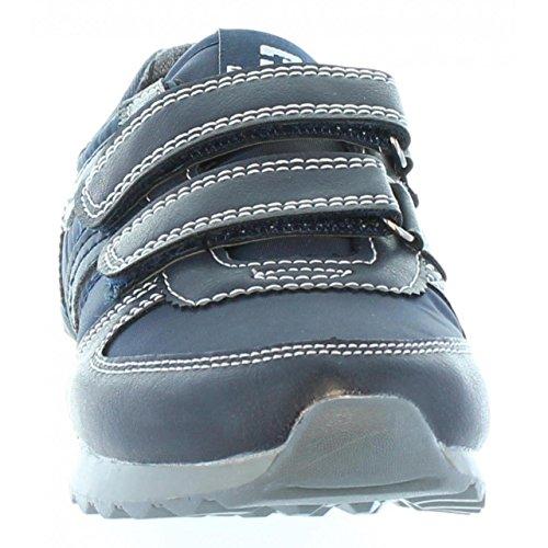 Pour Navy 42052 De Garçon C Bass3d Sport Et Fille Vente Chaussures XZiPukO