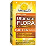 Renew-Life-Ultimate-Flora-Probiotic-Formula-Everyday-30-Count