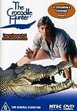 Vol. 6-Crocodile Hunter