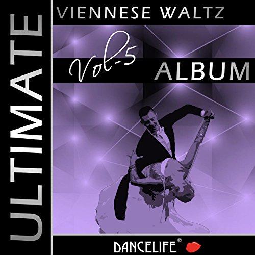 Amazon.com: Waltz for Violins (Viennese Waltz / 59 Bpm): Ballrooom ...