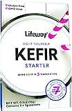 Kefir by Lifeway