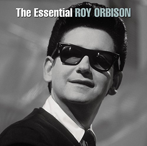 Roy Orbison - The All-Time Greatest Hits of Roy Orbison, Volume 1 - Zortam Music