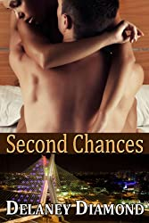 Second Chances (Hot Latin Men Book 4) (English Edition)
