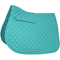 William Hunter Equestrian hyspeed Teal