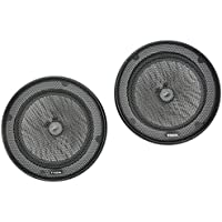 Focal 165 AS 6.5 2-Way Component Speakers 165AS