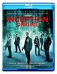 Inception / Origine (Bilingual) [Blu-...