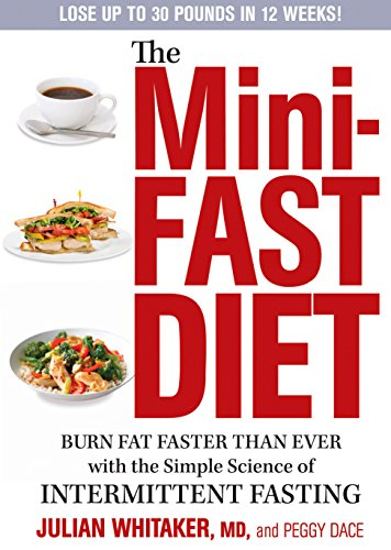 foods to burn fat fast