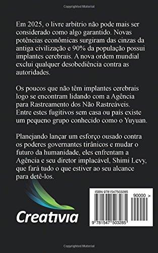 O Mundo Seguinte (Portuguese Edition): Sonador Snow, Ju Pinheiro: 9781547503285: Amazon.com: Books