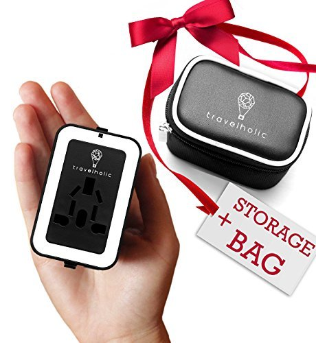 travel adapter gift travel adapter and convertor travel adapter europe travel adapter Italy travel adapter usb, travel adapter uk travel adapter ac travel adaptor worldwide travel adaptor with usb travel adapter converter travel adaptor Europ...