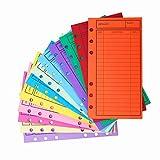 New!! 12 Pcs Budget Envelopes, Cardstock Cash