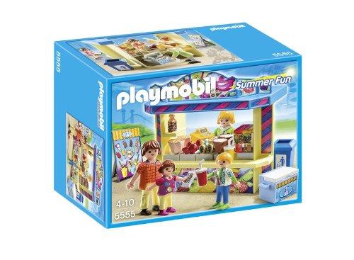 24 opinioni per Playmobil 5555- Negozio di Dolci