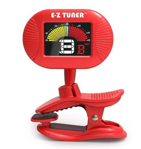 a la venta E-Z E-Z E-Z Tuner by HearthSong®  envio rapido a ti