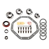 Motive Gear R9.25RMKT Bearing Kit with Timken