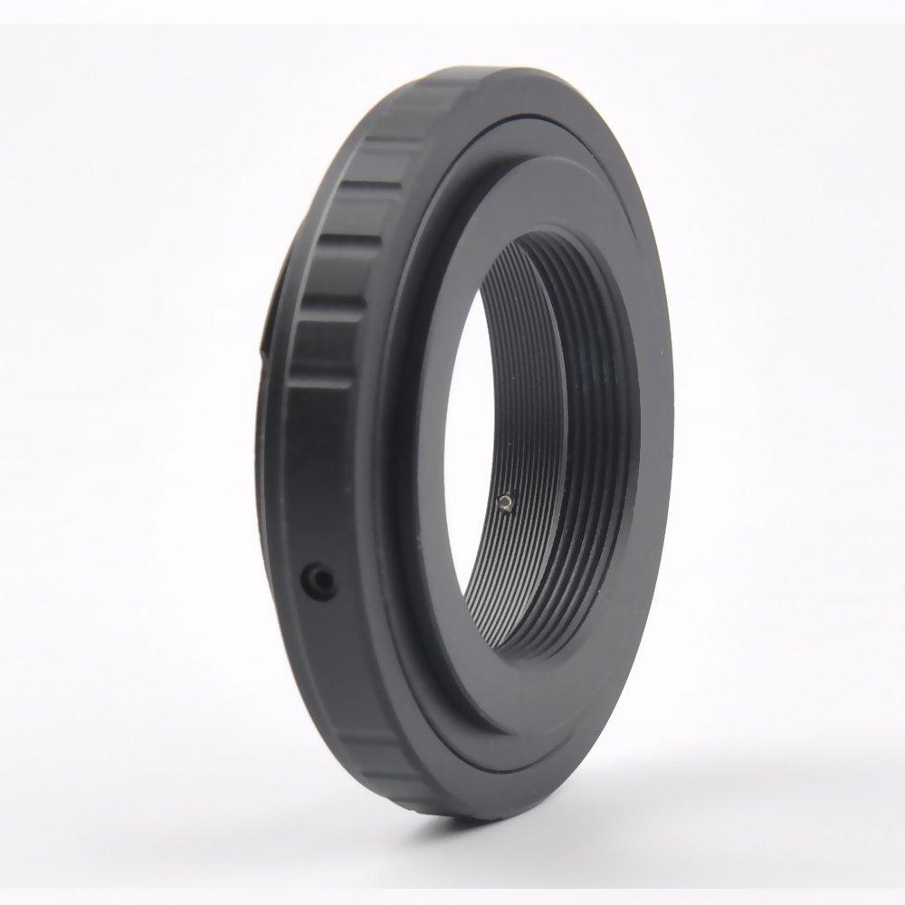 gosky Kit de t de cámara para Canon EOS DSLR y Meade ETX-60, ETX ...