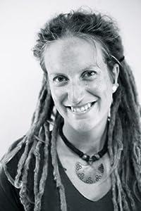 Rachel Devenish Ford
