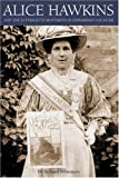 Alice Hawkins and the Suffragette Movement in Edwardian Leicester