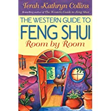 WESTERN FENG SHUI ROOM BY ROOM/TRA