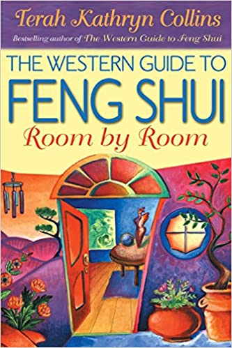 Amazon The Western Guide To Feng Shui Room By Room