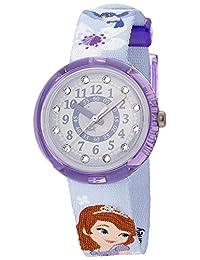 Watch Flik Flak FLNP008