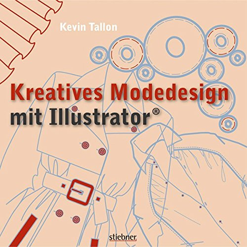 kreatives-modedesign-mit-illustrator