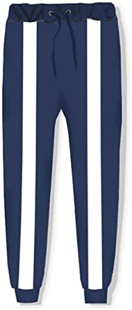 My Hero Academia Cosplay Todoroki Shouto Blue Uniform Cloth Cosplay Costumes