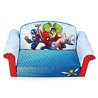 Marshmallow Furniture , Children
