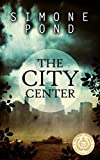 Bargain eBook - The City Center