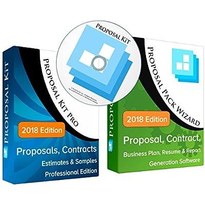 proposal-kit-professional-business