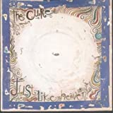 Just Like Heaven 7 Inch (7