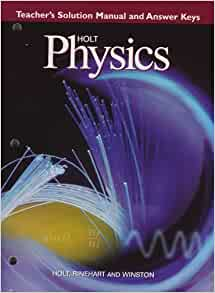 Download essential physics textbook for secondary school pdf