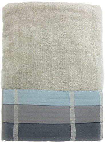 - CROSCILL Fairfax Bath Towel, 27