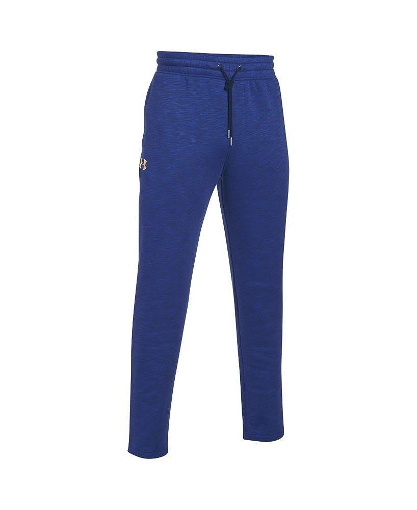 Under Armour SC30 Essentials Warm Up Pants