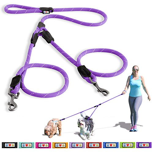 Pawtitas Pet Leash Extra Small