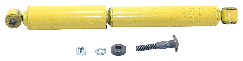 Monroe 555004 Gas-Magnum 65 Shock Absorber