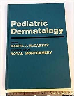 Descargar El Autor Torrent Podiatric Dermatology Paginas Epub