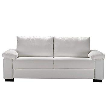 Canapé 140cm Ouverture Lit Plus Convertible Confort Gonzaga Rapido À 7gYf6yvIb