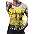 Shoot The Moon (Scorpio Stinger MC Book 6)