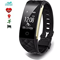 Tigerhu Waterproof Trackeralth Notification Smartphones Price