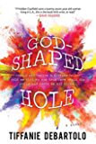 God-Shaped Hole: A Novel