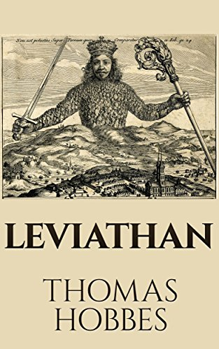 leviathan-illustrated