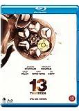Thirteen [Region B]