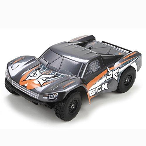 Horizon Hobby ECX Torment 1/18th 4WD (Horizon Hobby)
