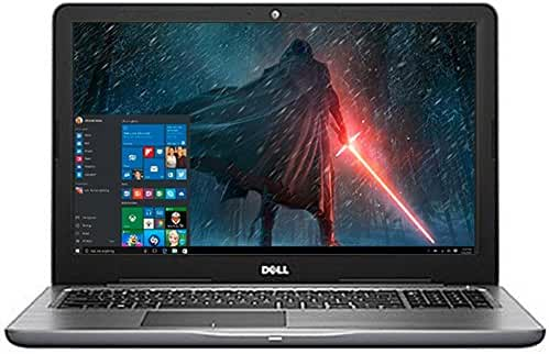 Business Dell Inspiron 15.6