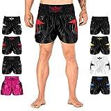 Elite Sports Muay Thai, MMA, Kickboxing