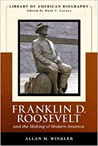 the life and work of franklin delano roosevelt Historical events in the life of franklin d roosevelt 1903-11-22 franklin roosevelt and eleanor roosevelt are engaged 1921-08-10 fdr stricken with polio at summer home on canadian island of campobello.