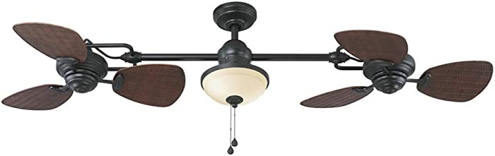 Top 10 Country Decor Ceiling Fans