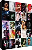 Adobe CS6 Master Collection Mac [Old Version]