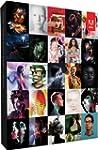 Adobe Retail CS6 Master Collection  W...